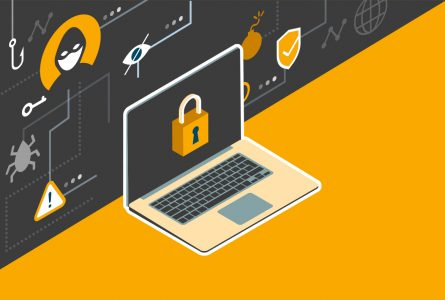 Image Phishing: How can you protect yourself from Internet fraud?