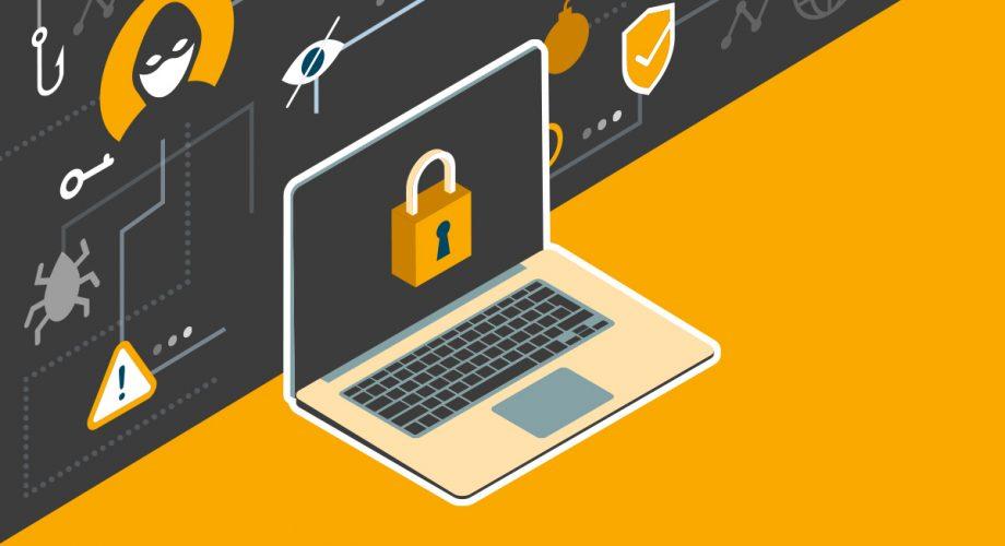 Image Phishing: Wie können Sie sich vor Betrug im Internet schützen?